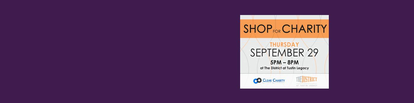 CC-slider-shopforcharity
