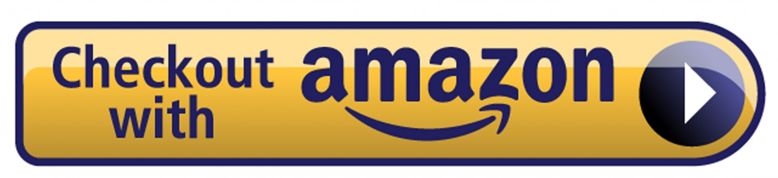 Choose Amazon during checkout!