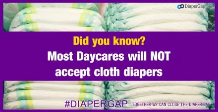diapergap-campaign-daycare