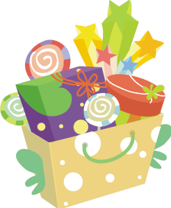 basket-auction-clipart-p6uhx8-clipart