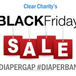 Come Join us on Black Friday 11A – 130P, 11/25/16
