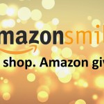 Shop Amazon? You can Help for FREE!