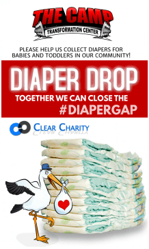 CampTC-Diaper Drop