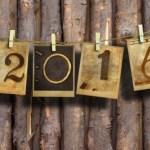 2016 Financial Report