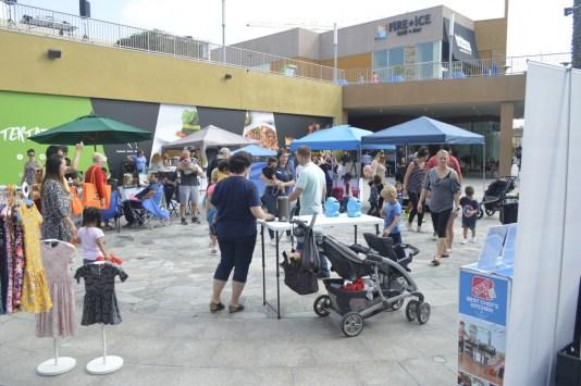 Charity Craft Fair Oct 2018 (12)