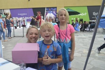 Charity Craft Fair Oct 2018 (14)