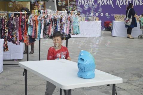 Charity Craft Fair Oct 2018 (16)