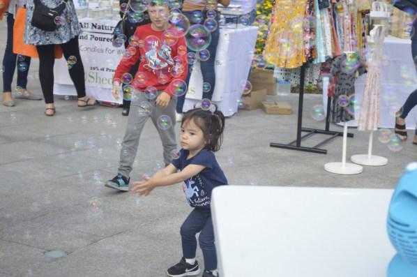Charity Craft Fair Oct 2018 (22)