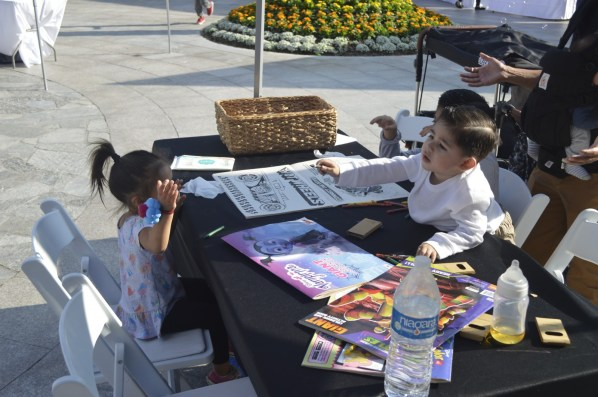 Charity Craft Fair Oct 2018 (29)