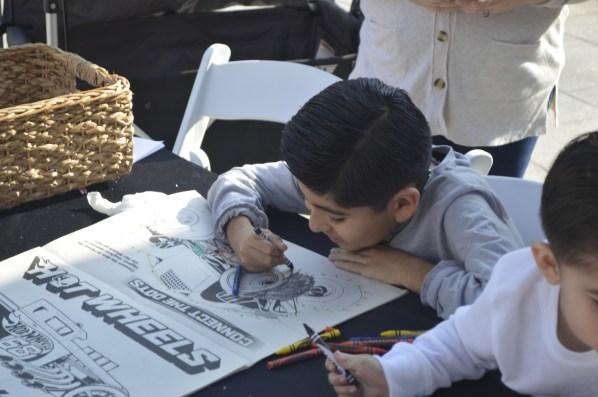 Charity Craft Fair Oct 2018 (32)
