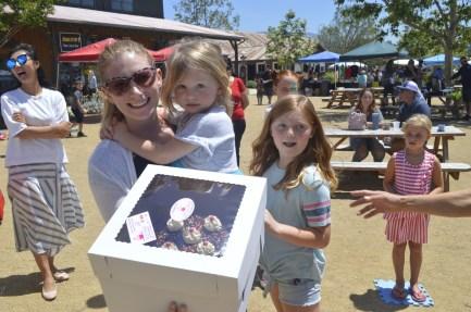 Kids Carnival Charity Craft Fair May 4th 2019 (11)