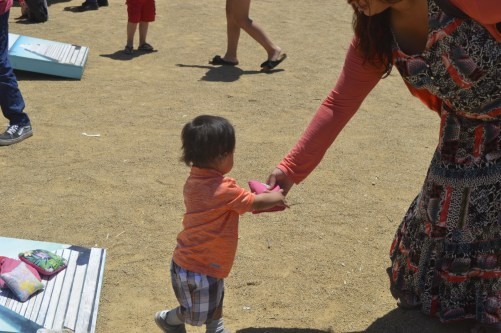 Kids Carnival Charity Craft Fair May 4th 2019 (12)