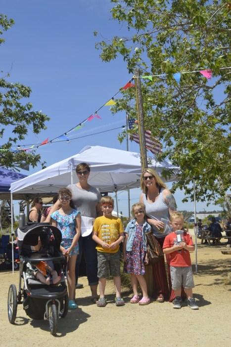 Kids Carnival Charity Craft Fair May 4th 2019 (42)