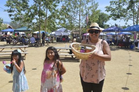 Kids Carnival Charity Craft Fair May 4th 2019 (47)