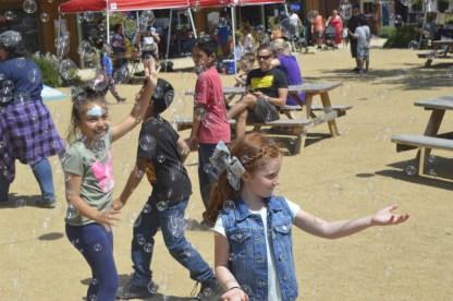 Kids Carnival Charity Craft Fair May 4th 2019 (48)