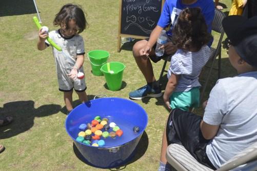 Kids Carnival Charity Craft Fair May 4th 2019 (6)