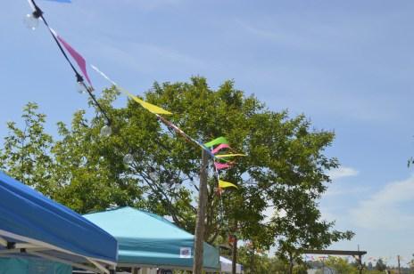 Kids Carnival Charity Craft Fair May 4th 2019 (67)
