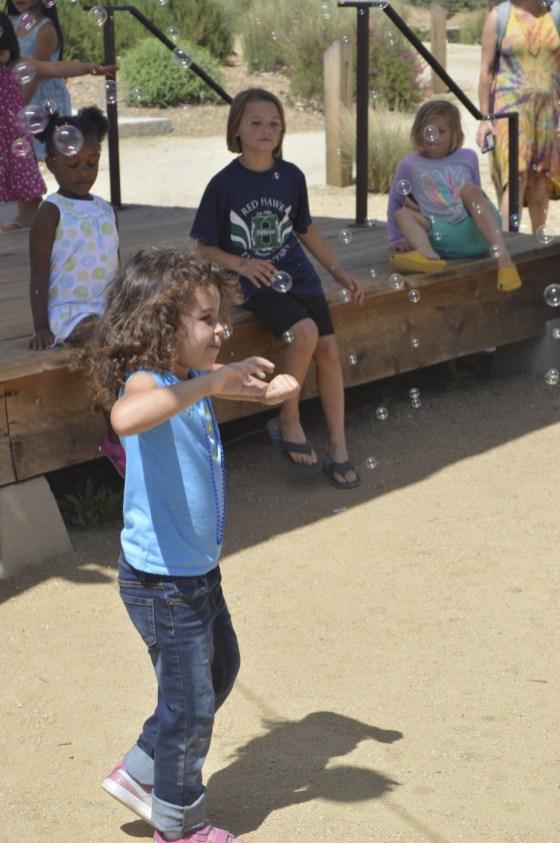 Kids Carnival Charity Craft Fair May 4th 2019 (71)