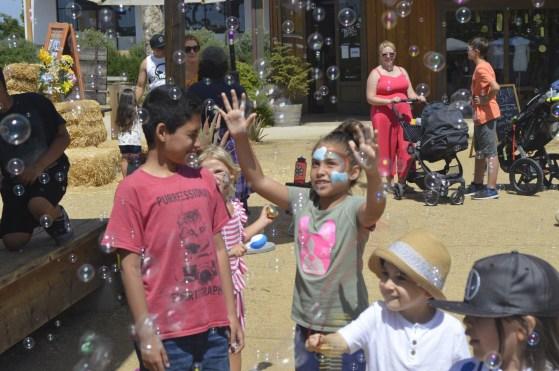 Kids Carnival Charity Craft Fair May 4th 2019 (72)