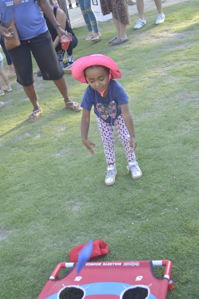 kids carnival august 10 2019 (13)