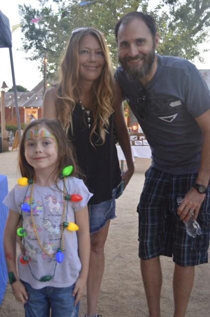 kids carnival august 10 2019 (37)