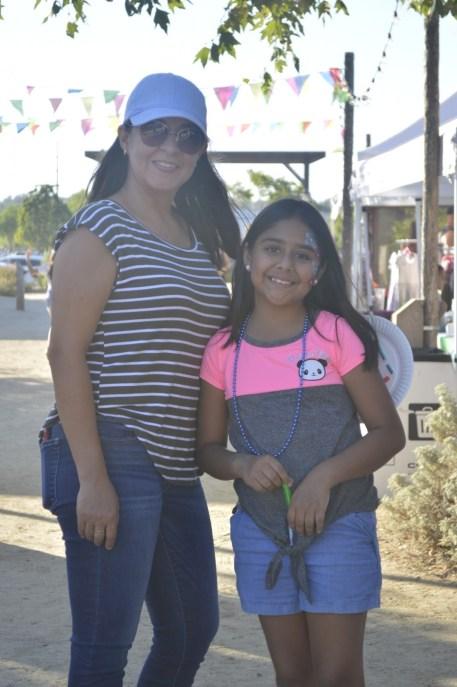 kids carnival august 10 2019 (7)