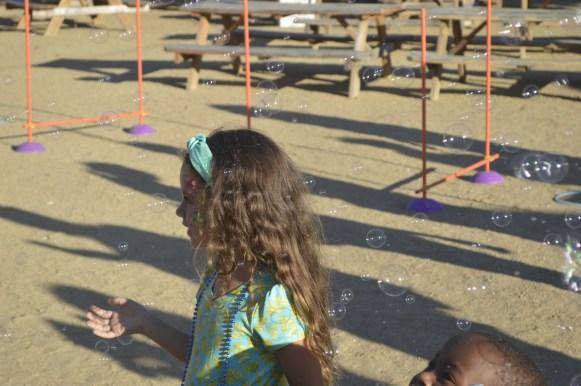 kids carnival august 10 2019 (8)