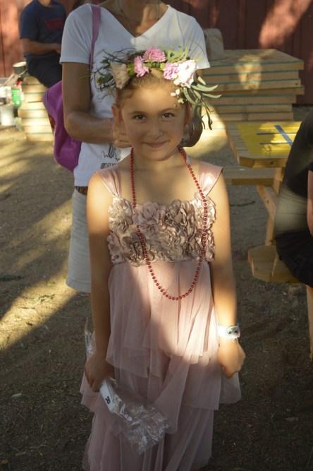 kidscarnival 9-7-19 vail hq (15)