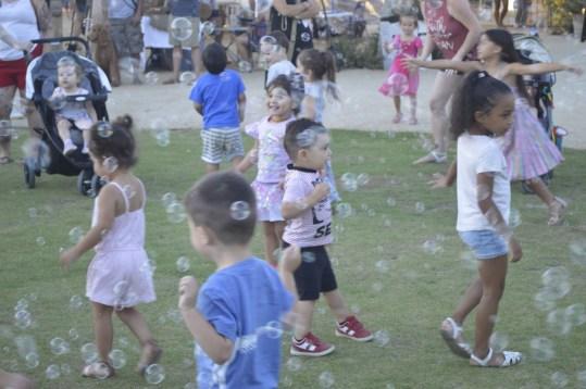kidscarnival 9-7-19 vail hq (52)