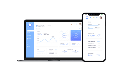 A Pixel-Perfect Look at ClearVision Powered by ClearCoin