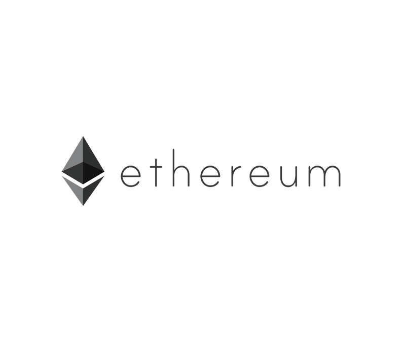 Will ERC20 Tokens Be The Reason for the Ethereum Flippening?
