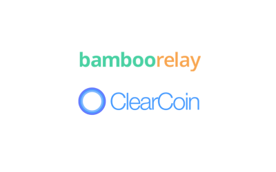 XCLR Available on Bamboo Relay