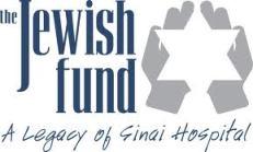 Jewish Fund image