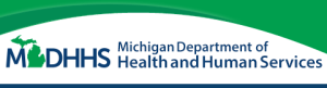 MDHHS_Long Logo