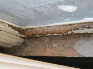 Lead Hazard Window 1