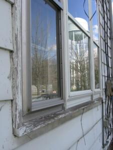 Lead hazard window 2