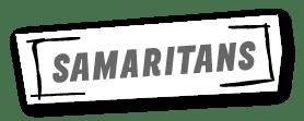 samaritans_logo copy
