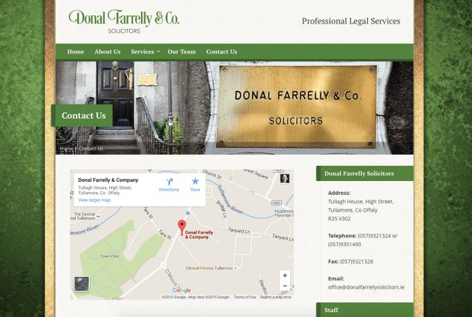 Donal-farrelly-website1