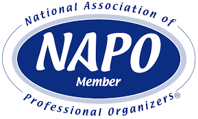 National Association of Professioal Organizers
