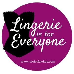 lingerie-is-for-everyone-finallogo-15139793540786307717.jpg