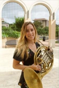 Samantha Muckleroy