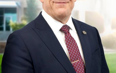 Mayor Shepherd to Serve on NLC Committee