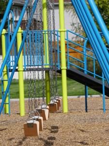 Hamblin Park