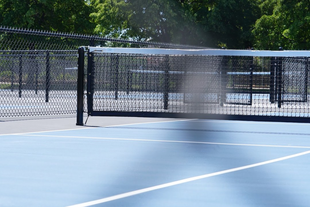 Pickleball Nets