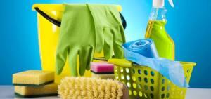شركة تنظيف مخازن بالرياض