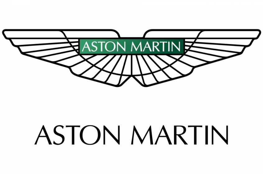 cost of clearing aston martin cars