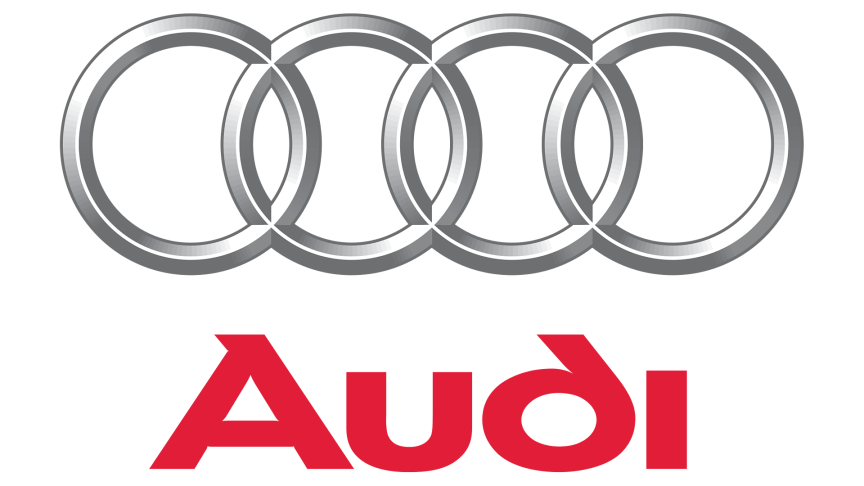 cost of clearing Audi cars