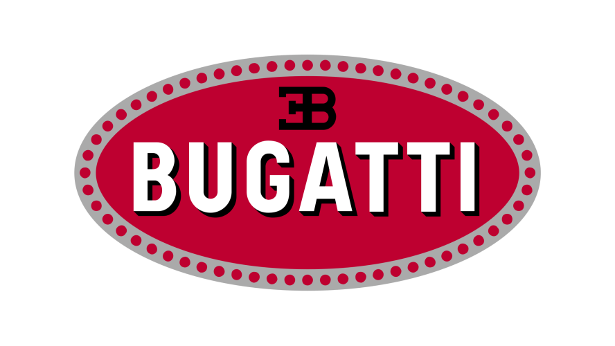 cost of clearing Bugatti cars
