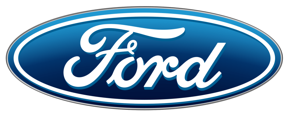 cost of clearing Ford cars