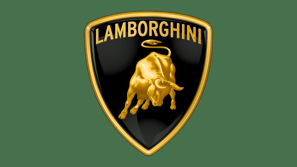 cost of clearing Lamborghini cars
